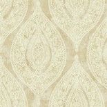 Monaco 2 Wallpaper GC31107 By Collins & Company For Today Interiors